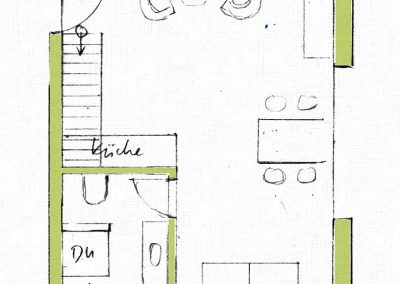 Tannenhöhe-06-Grundriss-3zu4