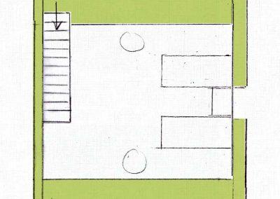Tannenhöhe-07-Grundriss-3zu4